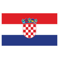 Best money transfer to Croatia • Cost, duration, comparison
