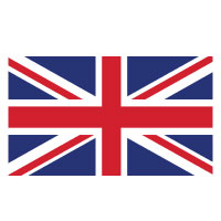 The Best Money Transfer Service to England