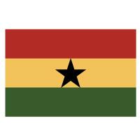 Overføre penger til Ghana - Send penger fra Norge