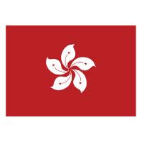 Overføre penger til Hong Kong - Send penger fra Norge