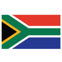 Overføre penger til Sør-Afrika - Send penger fra Norge