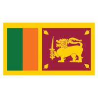 Transfert d'argent vers le Sri Lanka - Bon marché depuis la France