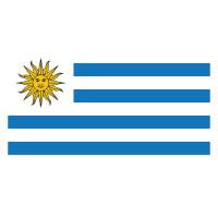 Overføre penger til Uruguay - Send penger fra Norge