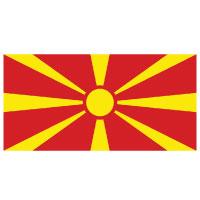 Best money transfer service to Macedonia
