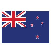 Best money transfer service to New Zealand
