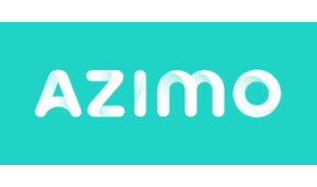 Azimo Reviews