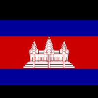 Best money transfer to Cambodia • Cost, duration, comparison