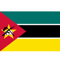 Best money transfer to Mozambique • Cost, duration, comparison