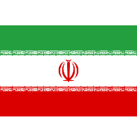 Best money transfer to Iran • Cost, duration, comparison
