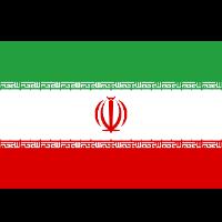 Transfert d'argent vers l'Iran - Bon marché depuis la France
