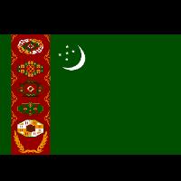 Best money transfer to Turkmenistan • Cost, duration, comparison