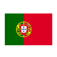 Best money transfer to Portugal • Cost, duration, comparison