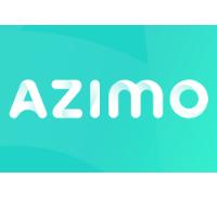 Azimo France Expérience