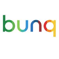 Bunq Brasil - Bancos online em comparação