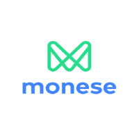 Monese United States Review - Payment and Online Banking Comparison