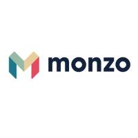 Menzo българия опит - Сравнение онлайн банкиране