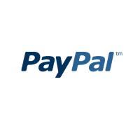 PayPal Türkiye - İnternet Bankacılığı - İnceleme ve karşılaştırma