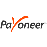 Payoneer Brasil - Bancos online em comparação