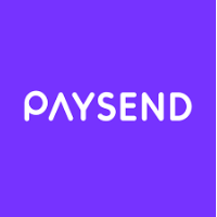 Paysend United States Review - Send Money Comparison