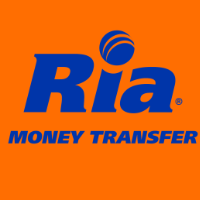 Ria Money Transfer Brasil - Transferir dinheiro em comparação