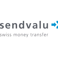 Sendvalu United States Review - Send Money Comparison