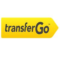 TransferGo Romania pareri - Transfer bani