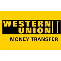 Western Union United States Review - Send Money Comparison