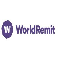 WorldRemit United States Review - Send Money Comparison