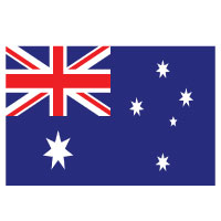 Send Money to Australia from the United States (USA)