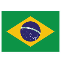 Send Money to Brazil from United States (USA)