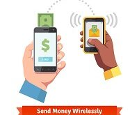 Send Money from Germany to the United States (USA)