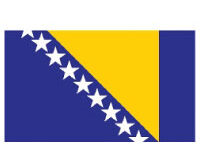 Send Money to Bosnia from the United States