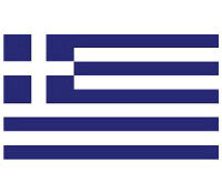 Send Money to Greece from the United States