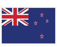 Send Money to New Zealand from United States (USA)