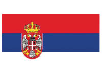 Send Money to Serbia from the United States
