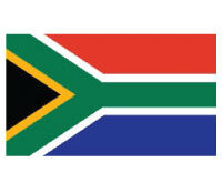 Send Money to South Africa from the United States (USA)