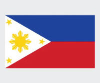 Send Money to the Philippines from United States (USA)
